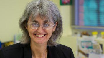 Dr Deb – The Travel Doctor Brisbane