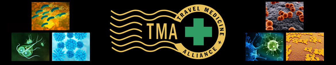 Travel Medicine Alliance