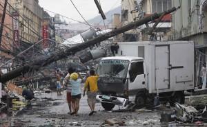 Typhoon Haiyan Pic 1.docx