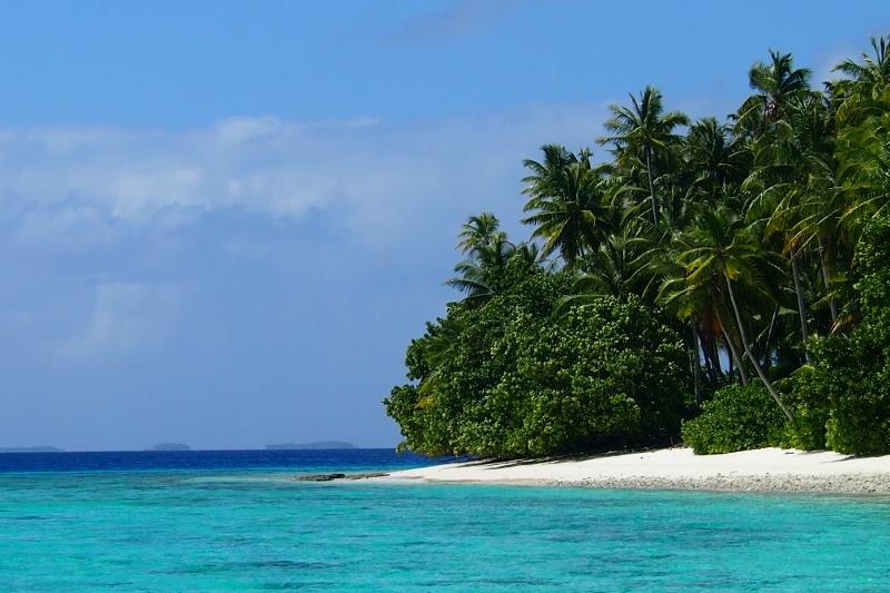 Marshall Islands Travel Ban To Usa