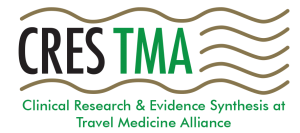 logo of crestma
